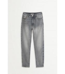 Jeans Ralphy - Suncoo