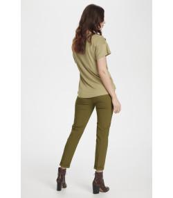 Pantalon Sydney - Karen By Simonsen