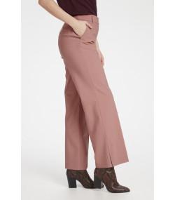 Pantalon SydneyKB Slit - Karen By Simonsen