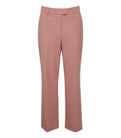 Pantalon Sydney Slit - Karen By Simonsen
