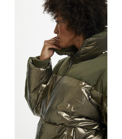 Jacket Balou - Karen By Simonsen