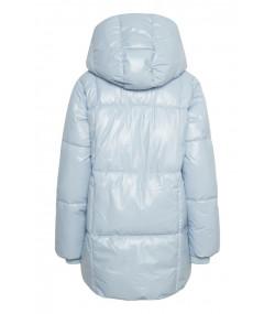 Jacket Cody - Karen By Simonsen