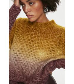 Pullover Cippa - Karen By Simonsen