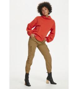 Pantalon Miriam - Karen By Simonsen